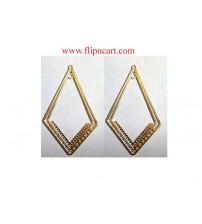 PERUVIAN DIAMOND BASE