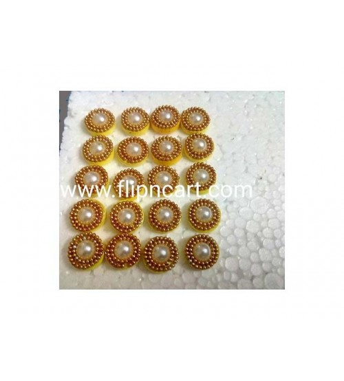 QUILLING STUDS 4