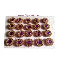 QUILLING STUDS 6