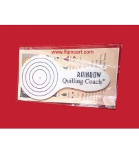 QUILLING COACH