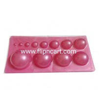 QUILLING MOULD