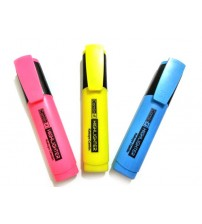 CAMLIN HIGHLIGHTER PACK OF ONE PIECE