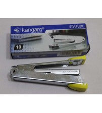 KANGARO MANUAL NO 10 STAPLER
