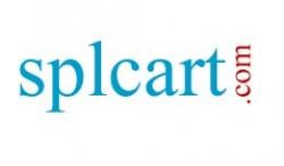 Splcart Craft Store
